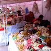 2014-06-19 17-07 Cuenca, Boże Ciało - tutaj wielkie świętowanie na słodko :).JPG
