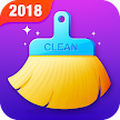 Clean Booster+, Junk Cleaner & Phone Booster APK