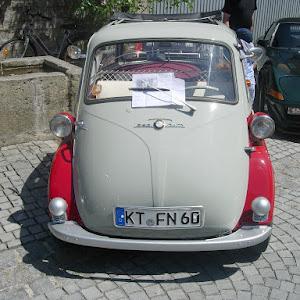 20070607_OldtimertreffenGnodstadt_06.jpg