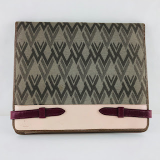 Valentino Tech Case