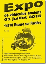 20160703 Escure-sur-Favière