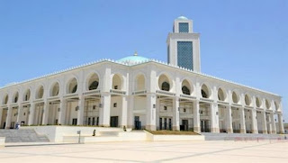Le rapport américain sur la liberté de culte affirme l'attachement de l'Algérie à la modération de l'islam