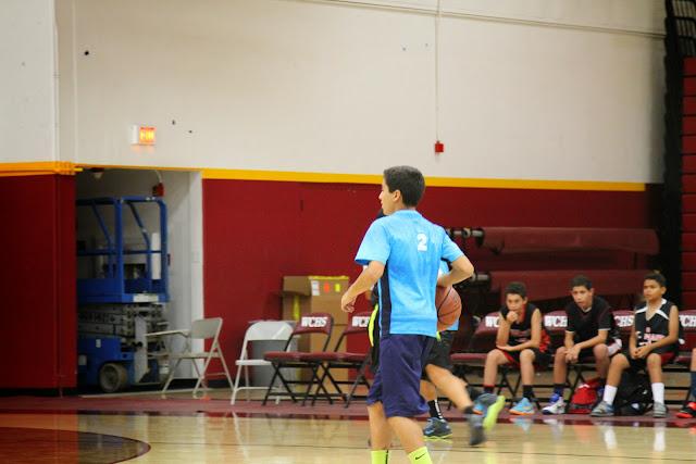 Basketball League - 2014 - IMG_0535.JPG