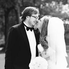 Wedding photographer Mariya Raevskaya (Raevskaya). Photo of 22.12.2014