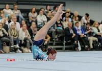 Han Balk Fantastic Gymnastics 2015-9883.jpg