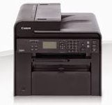 How to download Canon i-SENSYS MF4730 printer driver