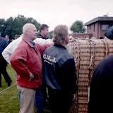 supportersvereniging 1999-ballonnen-130_resize.JPG