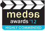 Our MEDEA Award