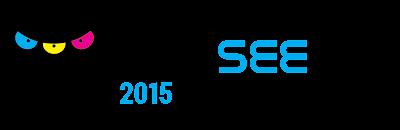 Seosiker Top Site 2015 logó