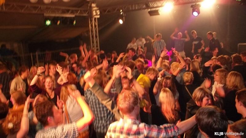 Erntedankfest 2011 (Samstag) - kl-SAM_0438.JPG
