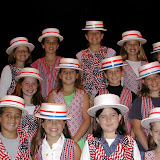 2001 Celebrate America  - new%2B027.jpg
