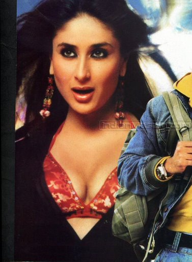 Kareena Kapoor part 2:picasa8