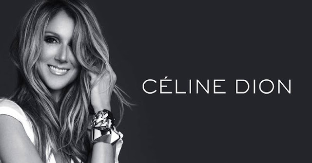 List Of Céline Dion Songs and Albums 1