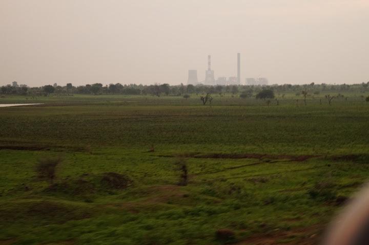 Omkareshwar and Hanmuntiya water resort - DSC06798.JPG