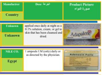 أطلس الأدوية pdf