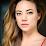 Kate T.'s profile photo