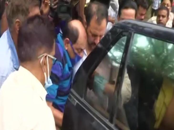 सुशांत के पार्थिव शरीर को पटना लाना चाहता था परिवार, कोरोना संक्रमण के चलते नहीं मिली अनुमति
