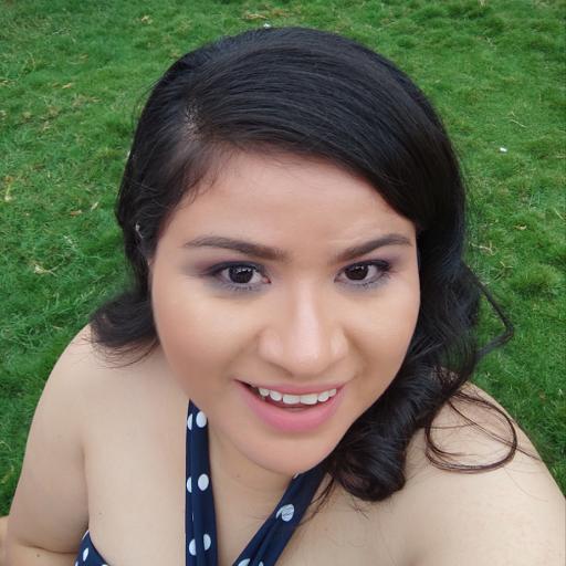 Elizabeth del Carmen Lira Hernández picture