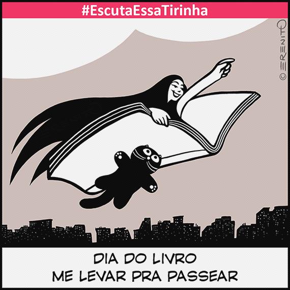 EscutaEssaTirinha-0039---570x570
