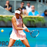 Garbine Muguruza - Mutua Madrid Open 2015 -DSC_4172.jpg