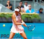 Garbine Muguruza - Mutua Madrid Open 2015 -DSC_4172.jpg