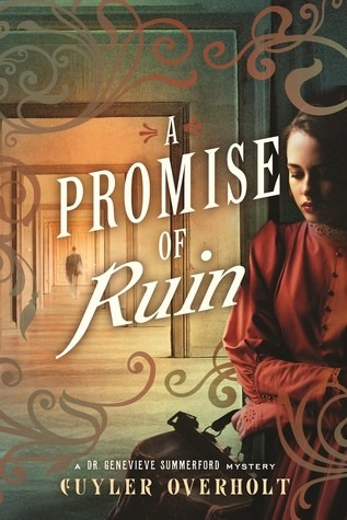[a+promise+of+ruin%5B3%5D]