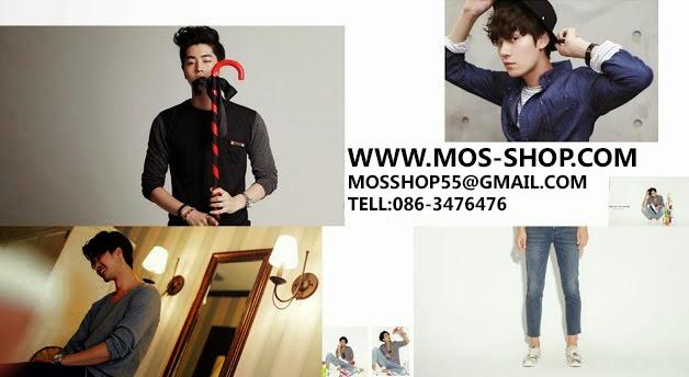 www.mos-shop.com
