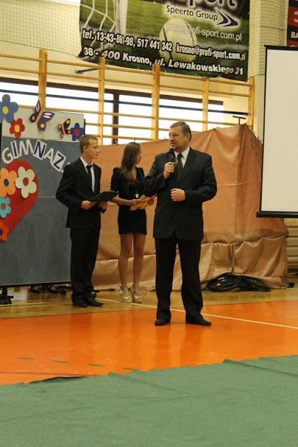 Zakończenie gimnazjum 2012 - IMG_0068_1.JPG