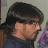 romervil avatar image