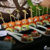 event phuket Sanuki Olive Beef event at JW Marriott Phuket Resort and Spa Kabuki Japanese Cuisine Theatre 022.JPG