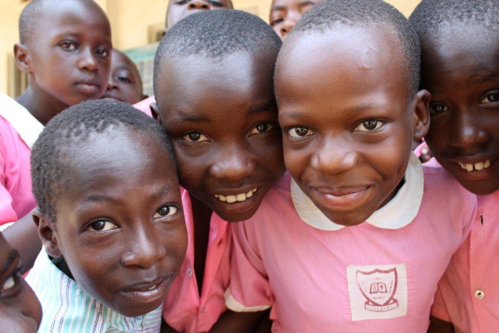 Bezoek nov./dec. 2011 - Schooldag - Laatste%2Bschooldag11.jpg