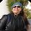 Eugenia Retamal's profile photo