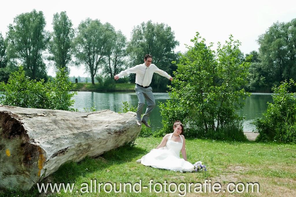 Bruidsreportage (Trouwfotograaf) - Humor - 14