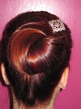 Hair 2d