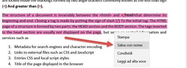 salvare-pdf-edge