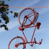 Le tour de Boer - IMG_2757.jpg
