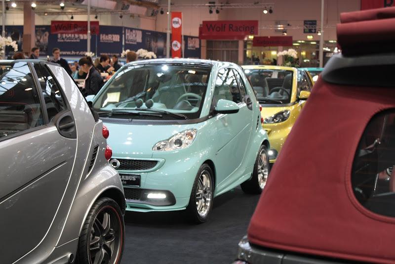 Essen Motorshow 2012 - IMG_5724.JPG