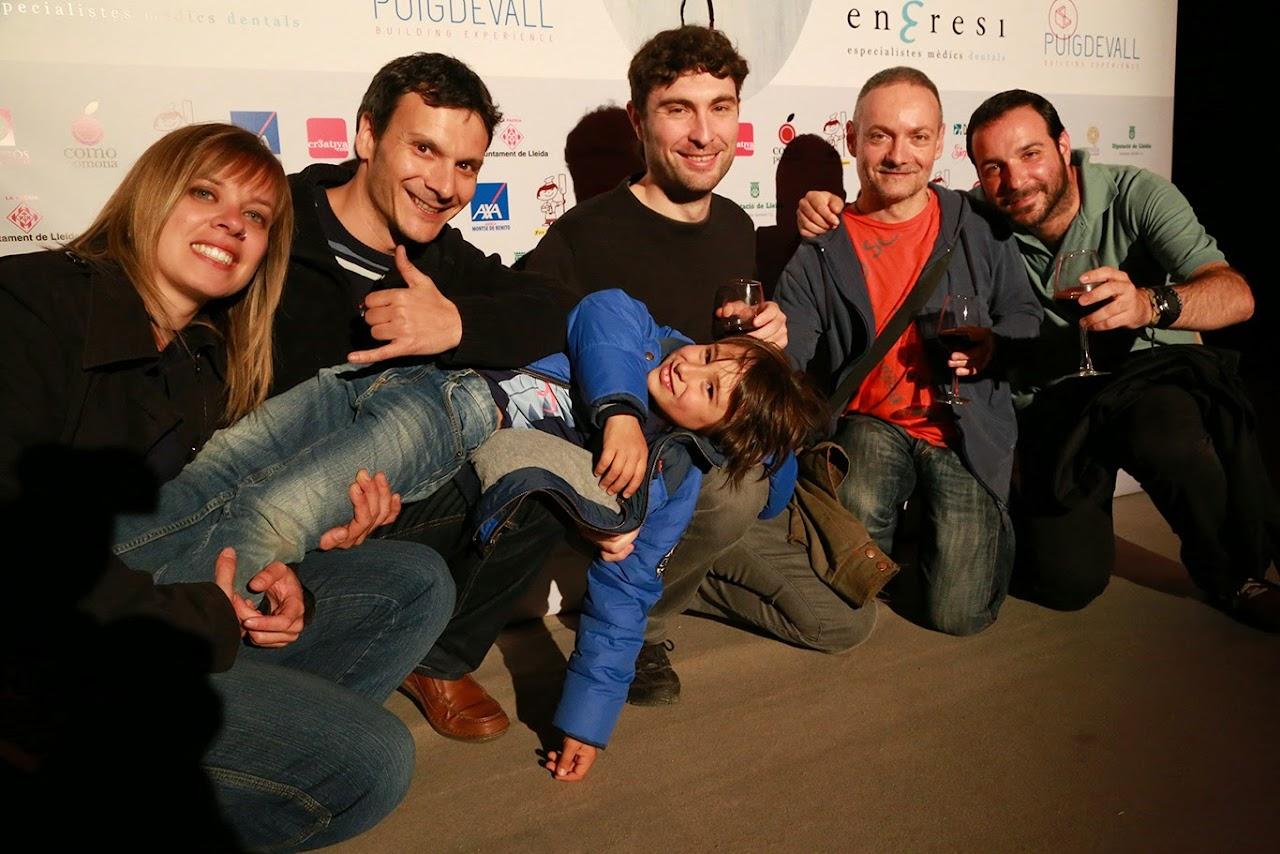 Fotocol Presentació Vi Solidari 2 de vi amb Folre - IMG_2560.jpg