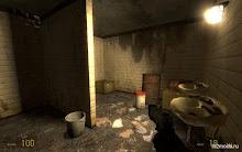 slums_10004