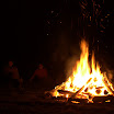 2012 Troop Campouts - IMG_8404.jpg