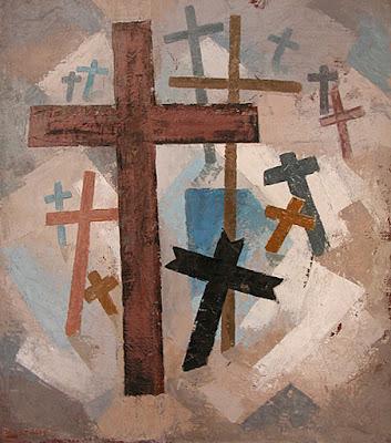 """Crosses"""
