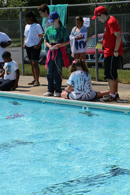 SeaPerch Competition Day 2015 - 20150530%2B09-57-19%2BC70D-IMG_4822.JPG