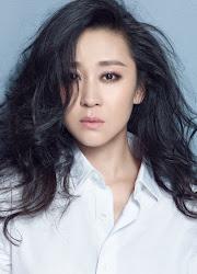 Miao Pu China Actor