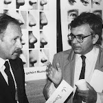 210-1993 június 21 - Bécsi Emberjogi Világkonferencia - FUEV magyar tagozatainak sajtótájékoztatója.jpg