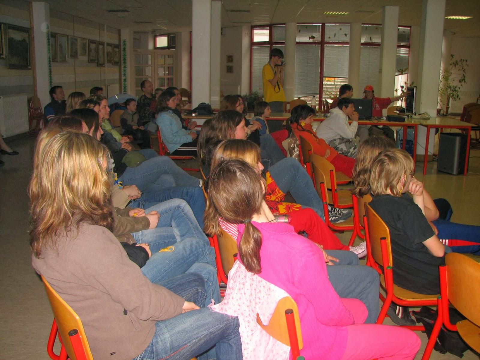 Tabosong, Ilirska Bistrica 2006 - tabosong%2B081.jpg
