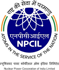 NPCIL Recruitment 2021 - 121 posts