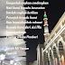 Sedikit Tazkirah Jumaat