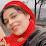 Grishma Shastri Desai's profile photo