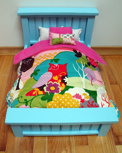 Tiffany Blue Paint Babycenter