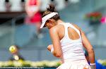 Garbine Muguruza - Mutua Madrid Open 2015 -DSC_4353.jpg